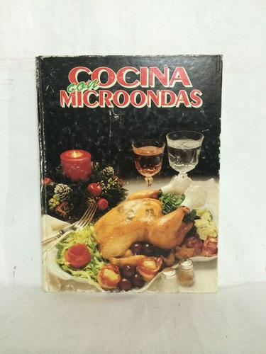 Cocinando con microondas 2 vols planeta 1500 breie - Cocinando con microondas ...