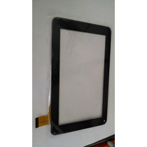Touch De Tablet Philips Pi2000b2/85 Flex Sl--003 7300101466