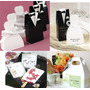 Super Kits Imprimibles Oro Bodas,invitaciones,recuerdos Mas