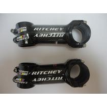 Potencia Ritchey Wcs Carbono-aluminio