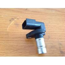 Sensor Posición De Cigueñal Neon Stratus Ckp 1995 2002 Origi