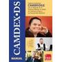 Camdex-ds, Prueba De Exploración Cambridge Para La Valoració