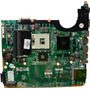 Tarjeta Madre Motherboard  Hp Dv7-3000 Series Intel Corei