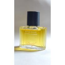 Perfume Miniatura Colecci Zino Davidoff After Shave 6 Ml