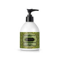 Kama Sutra Massage Lotion Herbal Renewal