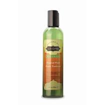 Kama Sutra Naturals Massage Oil Tropical Fruits