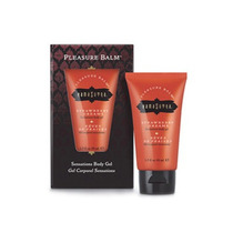 Kama Sutra Pleasure Balm Strawberry Dreams