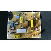 Bn44-00496a Fuente Un40eh5000, Tv Samsung