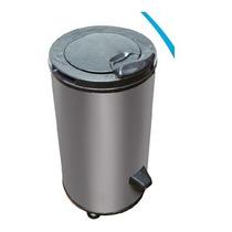 Secadora Centrifuga