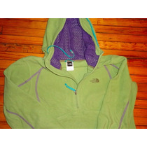 Sudadera The North Face