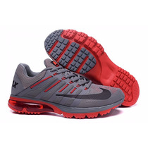 Tenis Nike Air Max Excellerate 4 Hombre (puma Adidas Vans)