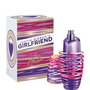 Vv4 Perfume Girlfriend By Justin Bieber Eau De Parfum 100 Ml