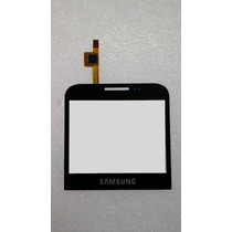 Pantalla Touch Screen Digitalizador Samsung Galaxy Pro B7510