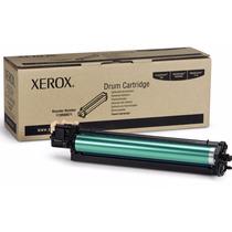 Tambor Xerox Workcentre 4118 C20 M20i 8kc No. 113r00671 Comp