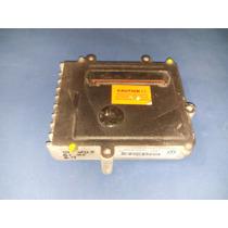 Computadora De Transmision (tcm) Stratus 01. P/n. 04896789ad