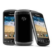 Blackberry Curve 9380 Gps Cám 5mpx Redes Sociales