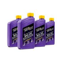 Aceite Sintetico Trans Auto Royal Purple Maxatf Df/areametro