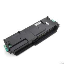Psu Aps-250 Sony Ps3 Slim 120gb 160gb Fuente
