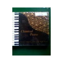 Clasical Piano