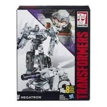 Megatron Transformers Generations.