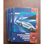 Manual Especif.de Lubricación Automotríz-3tomos-ilust-vbf