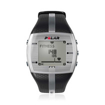 Reloj Monitor Frecuencia Cardiaca Polar Ft7 Pulsometro Op4