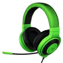 Audifono Razer Kraken Pro Over Ear Pc Rz04-00870100-r3u1