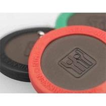 Nikken Kenko Power Chip Imanes Para Magnetoterapia Vv4