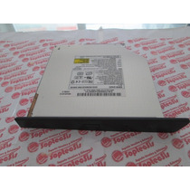 Lector De Dvd-rom Cd-rw Drive Para Sonypcg-9r1p