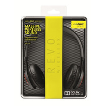 Audifonos Jabra Revo Wireless