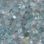 .20 Carat De Diamantes Azules En Bruto 100% Naturales