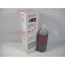 Aceite Fusor Xerox Docucolor 5000 Y 8000 No. 8r12965