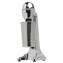 Mixer Para Bebidas / Chocomilera / Esquimera 727w-mx Hm4