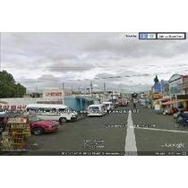 Terreno Comercial En Nuevo Paseo De San Agustín, Av Lourdes