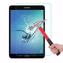 Mica Glass Cristal Templado Samsung Galaxy Tab 4 7 Pulgadas