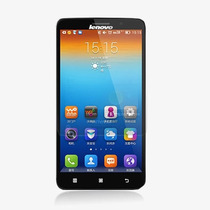 Lenovo A850 Mtk6592 Android 4.2 Wifi Gps Gsm Smartphone
