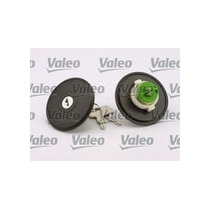 Tapon Gasolina Renault R-5 R-12 R-18 Alliance Original Valeo