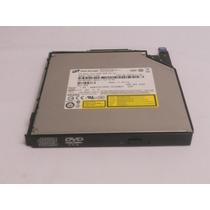 Combo Lector Dvd/cd-rw Dell Poweredge 2950 P/n-ry466