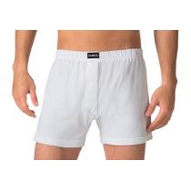 12 Boxers Short Rinbros Modelo 401