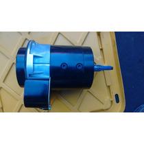 Motor Electrico Traccion Elevadores Jlg Tijeras Series Es