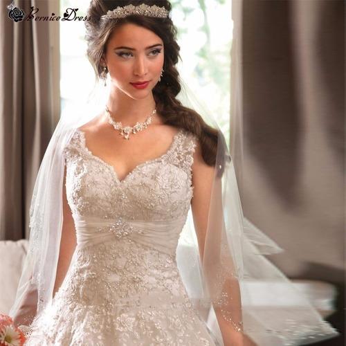 Vestido de novia sirena mercadolibre