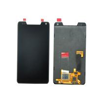 Pantalla Display + Cristal Touch Motorola Razr Xt890 Xt907