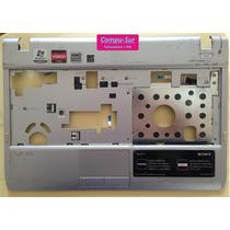 Carcasa Palmrest Sony Vaio Vpc-yb Pcg-31311u