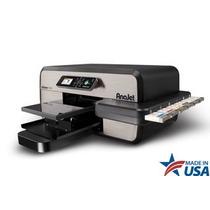 Impresora Para Prendas Textiles Anajet® Mpower™ Mp5-i
