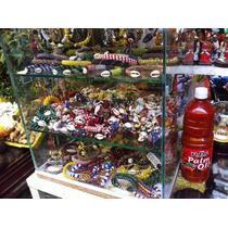 Productos De Santeria, Soperas, Collares, Elegua, Santos.