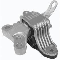Soporte De Motor Frontal Derecho Chevrolet Cruze 1.8