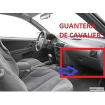 Guanteras Para Cavalier 95 Al 05 8681134933