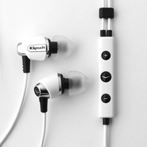 Klipsch S4i Iphone Ipod Ipad Bose Bowers Only Pay Luigivid