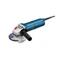Mini Esmeriladora Angular 900 W Bosch Gws 9-115 Vv4