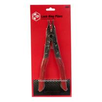 Pinza Anillo E Kd-tools